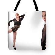 Sabrina10 Tote Bag
