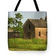 Sacred Heart Bakery Tote Bag