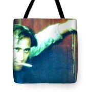 Sailor Ripley Tote Bag