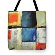 Saint Germain Tote Bag
