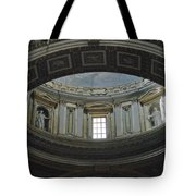 Saint Peter's Tote Bag