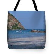 Sam Roi Yod Beach 05 Tote Bag