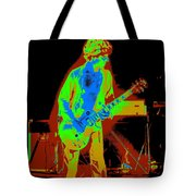 Sammy And Friends 2 Tote Bag