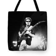Sammy Hagar-2 11-00 Tote Bag