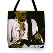 S H Art 4 Tote Bag