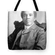 Samuel Coleridge-taylor (1875-1912) Tote Bag