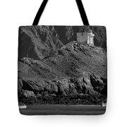 San Felipe 2008 31 Tote Bag