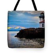 San Juan Dreaming Tote Bag