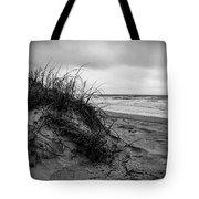 Sand Dune Tote Bag