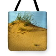 Sand Hill Tote Bag