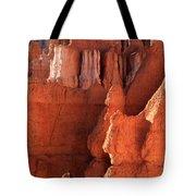 Bryce Canyon Gateway   Tote Bag