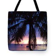 Sandy Ground Soother Tote Bag