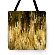 Santa Fe Grasses G Tote Bag