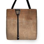 Santa Fe Still Life Tote Bag