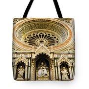 santa Maria del Fiore - Florence Tote Bag