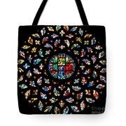 Santa Maria Del Mar - Barcelona Tote Bag
