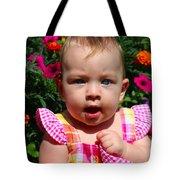Sarah_3913 Tote Bag