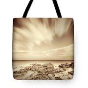 Sardinia - Costa Del Sud Tote Bag
