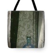 Saving My Wishes  Tote Bag