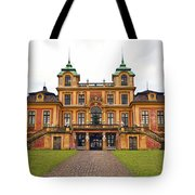 Schloss Favorite Tote Bag