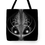 Scorp Tote Bag