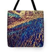 Sea 2 Tote Bag