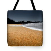 Sea Life 2 Tote Bag