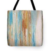 Sea Stripes-jp2494 Tote Bag
