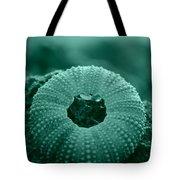 Sea Urshin Tote Bag