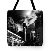 Sears  Tote Bag