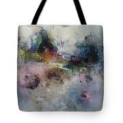Seascape00033 Tote Bag