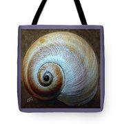 Seashells Spectacular No 36 Tote Bag