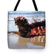 Seaweed 2 Tote Bag