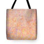 Secrets - Behind Closed Doors Tote Bag
