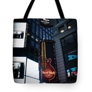 See The Show Tote Bag