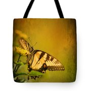 Seeking Sweetness 2 Tote Bag