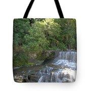 Seneca Keuka Trail Tote Bag