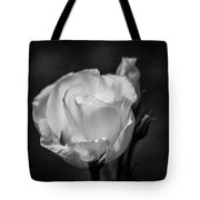 Sensory Satisfaction Tote Bag