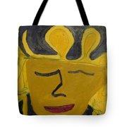 September  Eleventh  Tote Bag