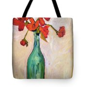 Serendipity Delicious Tote Bag