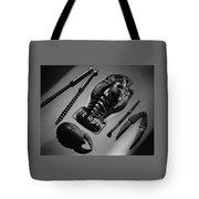 Serveware For Lobster Tote Bag