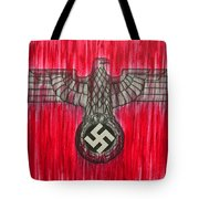 Seven Deadly Sins - Pride Tote Bag by Lynet McDonald