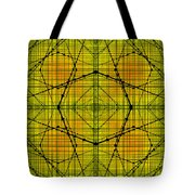 Shades 15 Tote Bag