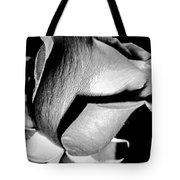 Shades Of Rose Tote Bag