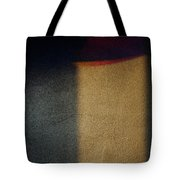 Shadow At Dusk Tote Bag