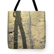 Shadow No.22 Tote Bag
