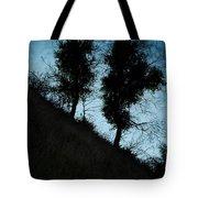 Shadowlands 8 Tote Bag