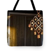 Shadows Of Simple Beauty- 1 Tote Bag