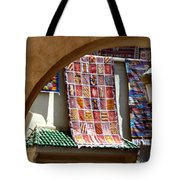Shake It Out.. Tote Bag