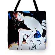 Shannon Tote Bag